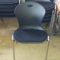 클래식 의자