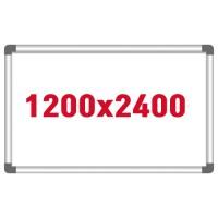 화이트보드(1200x2400)