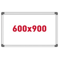 화이트보드(600x900) 2*3