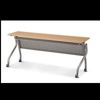수강용테이블/연수용 테이블  W1800