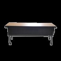 수강용 테이블