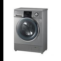 소형세탁기(3.5KG)