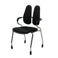 스터디회의용 의자