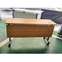 수강용테이블(연수용 테이블)